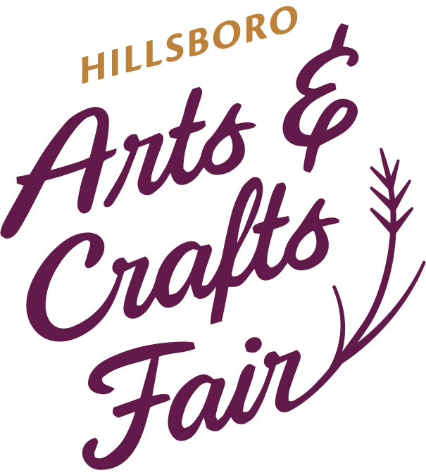 Hillsboro Arts & Crafts Fair
